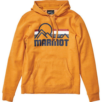 Marmot Marmot Men's Coastal Hoody