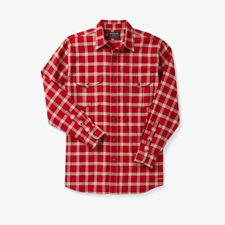 Filson Filson Men's Lightweight Alaskan Guide Shirt