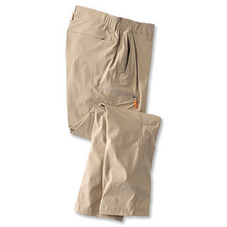 Orvis Orvis Men's Jackson Quick-Dry Stretch Pants