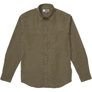 ExOfficio ExOfficio Men's BugsAway Covas Long-Sleeve Shirt