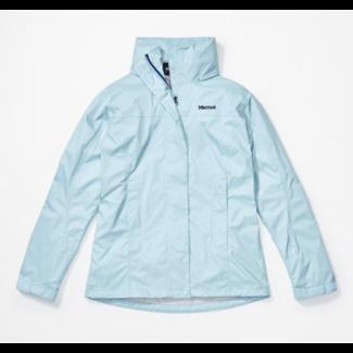 Marmot Marmot Women's PreCip Eco Jacket