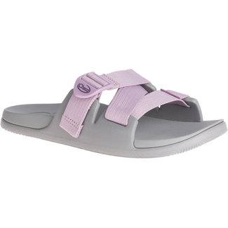 Chaco Chaco Women's Chillos Slide
