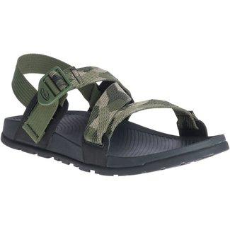 Chaco Chaco Men's Lowdown Sandal