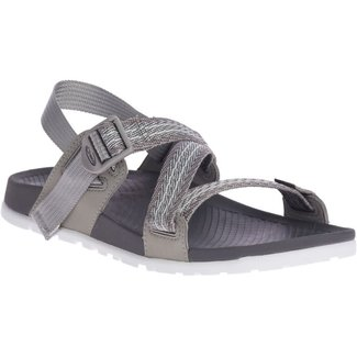 Chaco Chaco Women's Lowdown Sandal