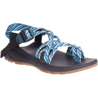 Chaco Chaco Women's Z/Cloud X2