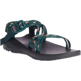 Chaco Chaco Women's Z/Cloud X