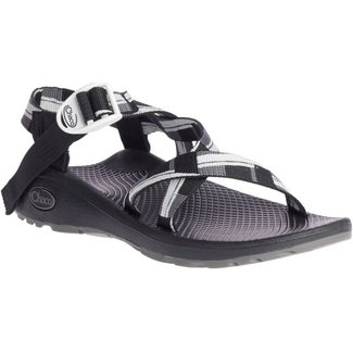 Chaco Chaco Women's Z/Cloud