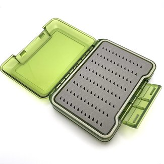 Double Sided Fly Box Small