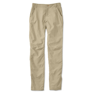 Orvis Orvis Women's Ultralight Pants