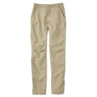 Orvis Orvis Women's Ultralight Pants