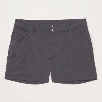 ExOfficio ExOfficio Women's Amphi Shorts