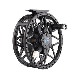 Hardy Fly Fishing Hardy Fortuna Z Fly Reel