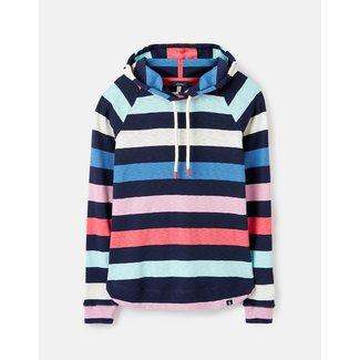 Joules Joules Women's Marlston Hooded Sweatshirt