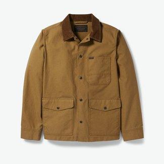 Filson Filson Men's Dry Tin Cloth Ranch Jacket