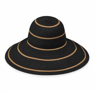 Wallaroo Hat Wallaroo Hat Co. Savannah Sun