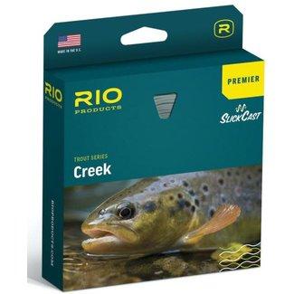RIO RIO Creek Fly Line
