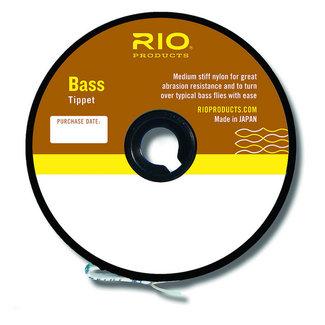 RIO RIO Bass Tippet