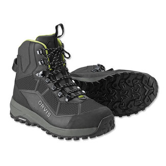 Orvis Orvis Pro Wading Boot Michelin Rubber Sole