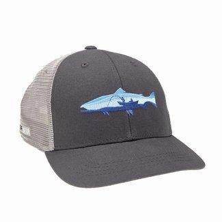 RepYourWater RepYourWater Drifter Standard Fit Hat