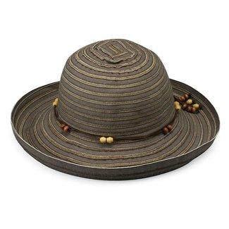 Wallaroo Hat Wallaroo Hat Co. Breton