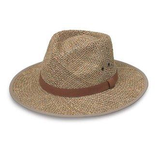 Wallaroo Hat Wallaroo Hat Co. Charleston