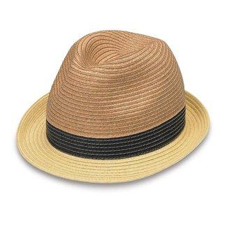 Wallaroo Hat Wallaroo Hat Co. St. Tropez Trilby