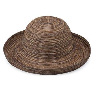 Wallaroo Hat Wallaroo Hat Co. Sydney