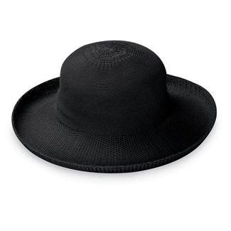 Wallaroo Hat Wallaroo Hat Co. Victoria