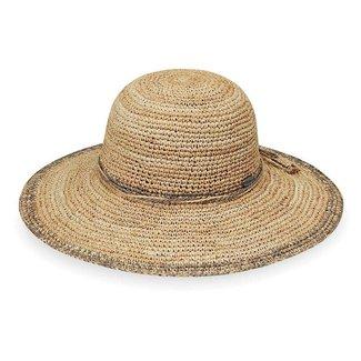 Wallaroo Hat Wallaroo Hat Co. Camille