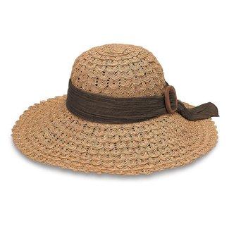 Wallaroo Hat Wallaroo Hat Co. Emma Hat