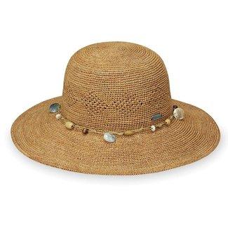 Wallaroo Hat Wallaroo Hat Co. Ojai Hat