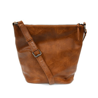 Joy Susan Joy Susan Nori Crossbody Bucket Bag Convertible Tote