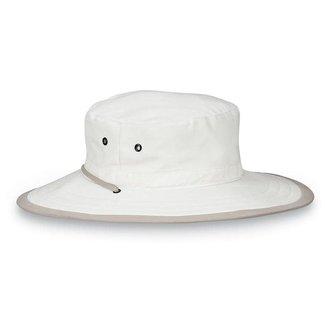 Wallaroo Hat Wallaroo Hat Co. Explorer