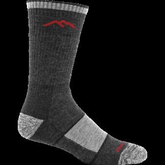 Darn Tough Darn Tough Men's Hiker Boot Midweight Hiking Sock