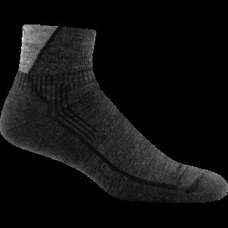 Darn Tough Darn Tough Men's Hiker Quarter Midweight Hiking Sock