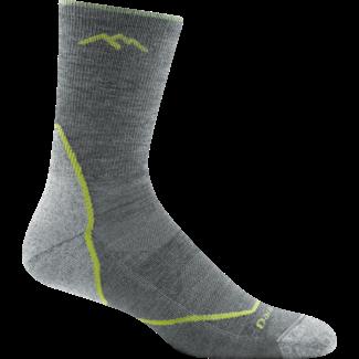 Darn Tough Darn Tough Men's Light Hiker Micro Crew Lightweight Hiking Sock