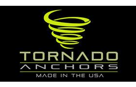 Tornado Anchors