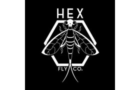 Hex Fly Co.
