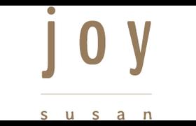 Joy Susan
