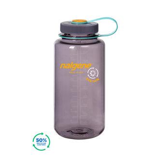 Nalgene Nalgene 32oz Wide Mouth Sustain Water Bottle