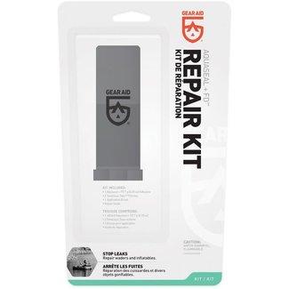 Aquaseal Repair Kit With Patch
