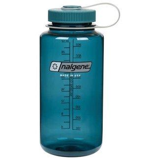 Nalgene Nalgene Everyday 32oz Wide Mouth Water Bottle