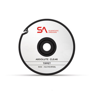Scientific Anglers Scientific Anglers Absolute Tippet
