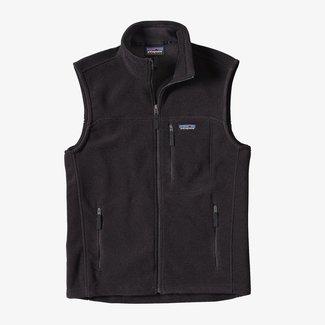 Patagonia Patagonia Men's Classic Synchilla Fleece Vest
