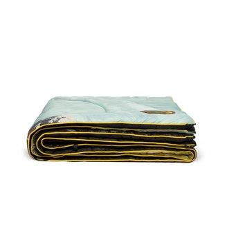 Rumpl Rumpl Original Puffy Blanket - Yosemite