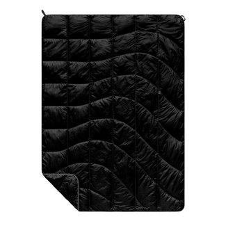 Rumpl Rumpl NanoLoft® Travel Blanket - Black