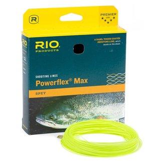 RIO RIO Powerflex Max
