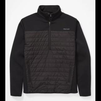 Marmot Marmot Men's Norquay ½-Zip Pullover