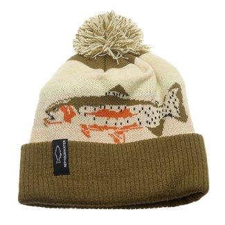 RepYourWater RepYourWater Digi Cutty Knit Hat