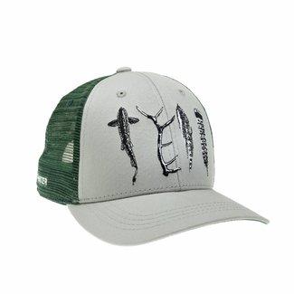 RepYourWater RepYourWater The Adventurer Hat
